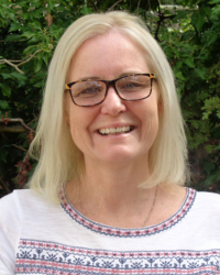 Kate Heavey BA (Hons). BACP accredited. Individual + couple work. Online + phone