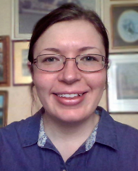 Laura Hughes - Ember Counselling - Dip.Couns., BSc (Hons), PG Dip., Reg. MBACP