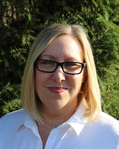 Sarah Pregon Counselling, Psychotherapy and Supervision MBACP,  NCS(Accred)