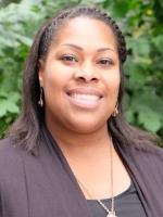Emeline Hanson -Integrative Child & Adolescent Psychotherapist
