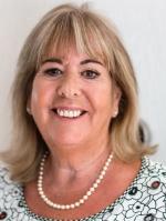 Lorraine Williams