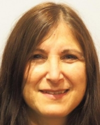 Dr. Lisa Greenspan CPsychol Counselling Psychologist and Clinical Supervisor