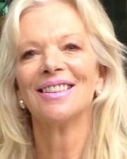 Helen Breach