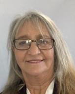 Karen Derber, HCPC registered Counselling Psychologist