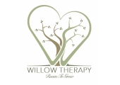 Willow Therapy