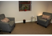 Achieve Wellbeing Counselling Services Magherafelt, Mid Ulster. image 2