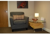 Achieve Wellbeing Counselling Services Magherafelt, Mid Ulster. image 3