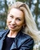 Agatha Penney, MPhil, MBACP Reg, Self-Love Clinic Ltd, Psychotherapy & Coaching