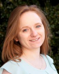 Sarah Hutchinson MBACP Accredited