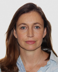Robyn Clinton - MSc(Psych), CTA, Dip Fertility Couns, UKCP, MNFS