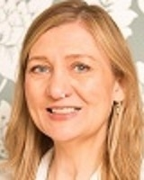 Sally Brown MBACP, stress, anxiety and self-esteem specialist