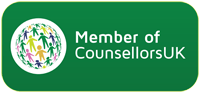 Member%20of%20CounsellorsUK.png