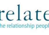 Relate - Couples Counselling