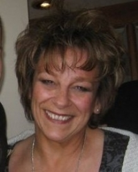 Denise Chatfield Integrative Counsellor Adv. Dip Psych MBACP (Reg)