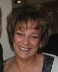 Denise Chatfield