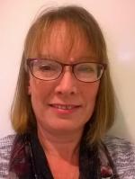 Tina Fair Counselling Norfolk Adv Dip PC MNCS Acc.