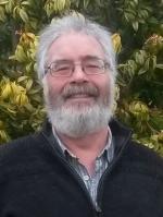 Michael Burnell