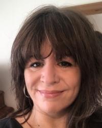 Karen McGrath  MBACP Registered, PGDip
