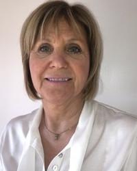 Wendy Beaumont M.B.A.C.P. Dip Couns