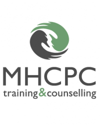The Manor House Centre For Psychotherapy And Counselling