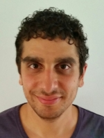 Jonathan Youssef