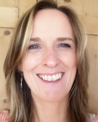 Sarah Freed, Counsellor & Supervisor, Couples Therapist, Creative Arts Therapist