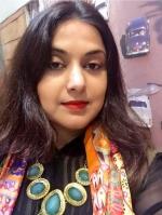 Asiya Mohamed