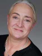 Jemma Crowe MA -  Counselling and Psychotherapy - MBACP & UKCP Registered