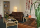 Source Wellbeing Centre Belfast