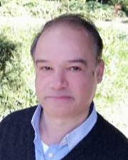 Mehmet Hussein: PGDIP, MA, MBACP