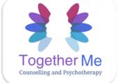 togetherme.uk - Visit my website togetherme.uk