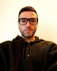 Gabriele Bassoli