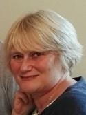 Elaine Johnson MBACP Reg Psychotherapist Counsellor