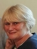 Elaine Johnson MBACP Reg Psychotherapist Counsellor