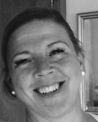 Jeanne Moran. DIP Counselling, BACP Registered Member