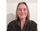 Sally Cooper MBACP- Counsellor, Psychotherapist, Supervisor. image 1