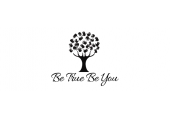 Be True Be You