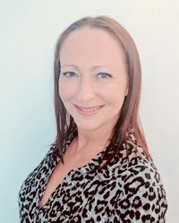 Amanda Kallipetis MBACP - Counsellor @ ACK Counselling