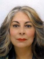 Ana Cox