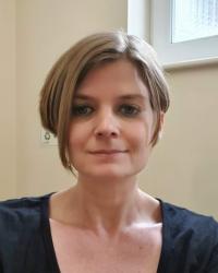 Dr. Nancy Leaver: Counselling Psychologist