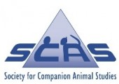 Society for Companion Animal Studies