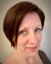 Dr Tracy Richardson, Clinical Psychologist (D.Clin.Psych)