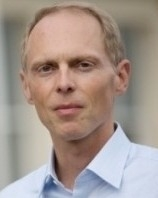 Guy Van de Walle PhD - Accredited Counsellor, Psychotherapist & Psychologist