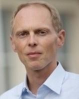Guy Van de Walle PhD - Accredited Counsellor, Psychotherapist & Psychologist