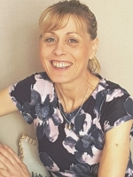 Jackie Gaze MBACP Accredited Counsellor