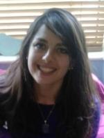 Katie de Bertrand MBACP Reg DipCouns DipCBT