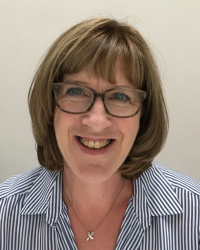 Sandra Cregg, Adult & Adolescent Counsellor BA(Hons) MBACP Accredited
