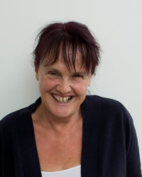 Kathy Saville. MBACP (REG) MA. BA .Supervisor