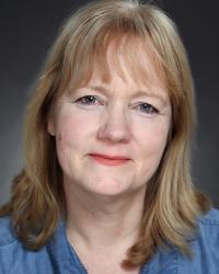 Debbie Britton Reg MBACP (Accred)