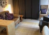 Private therapy room near Pocklington